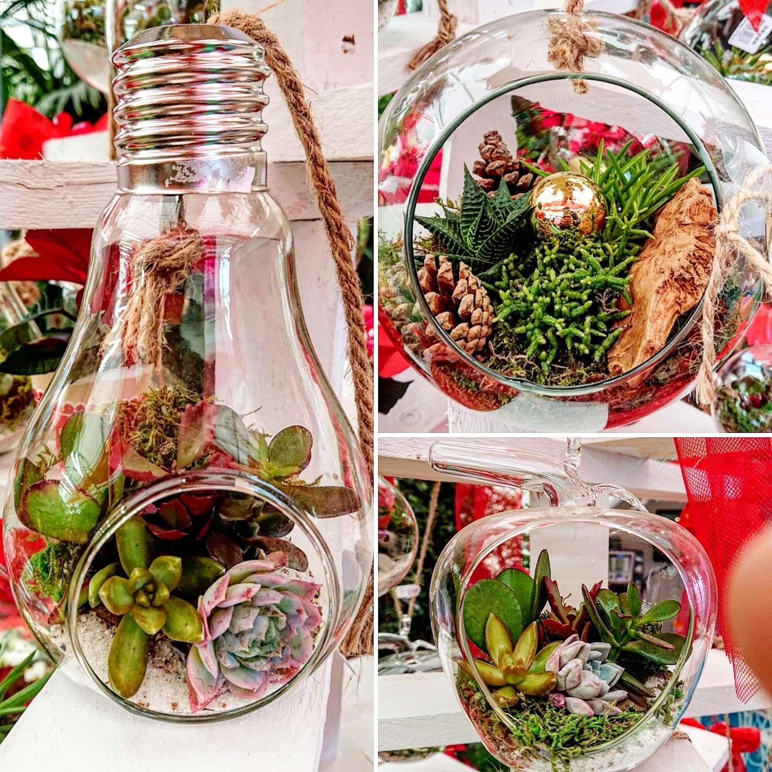 Decori Albero di Natale